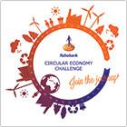 Kansen in de circulaire economie