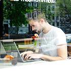 Online seminars voor ondernemers
