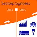Sectorprognoses 2015